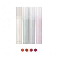 Romand Glasting Water Tint 4g [HANBOK PROJECT]